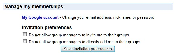 google-groups-invitation-preferences.png