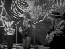 The Move on Top of the Pops 1968
