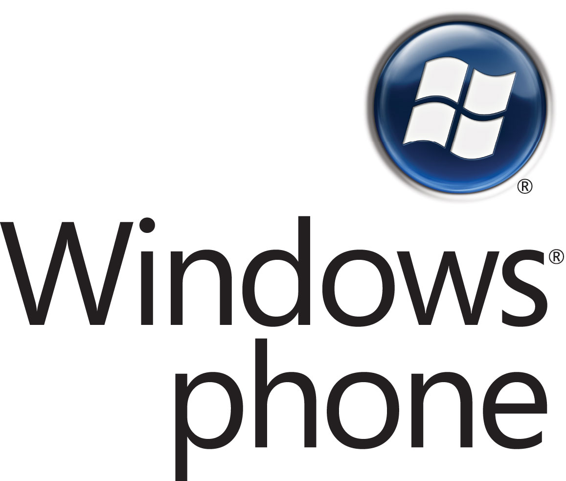 Windows Phone 7 logo