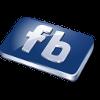 Partilha no teu Facebook