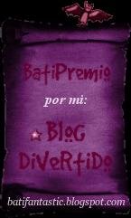 batipremio