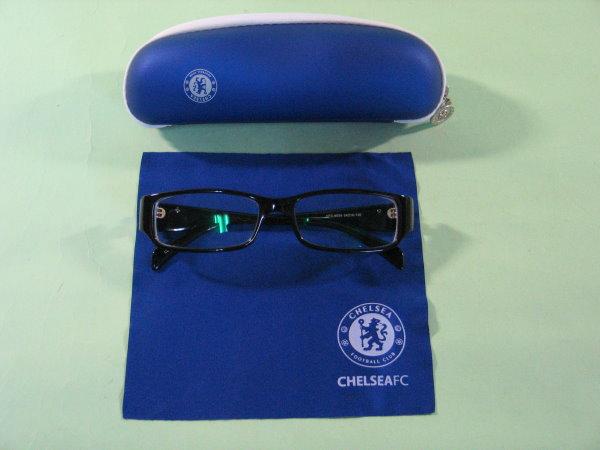 Chelsea 眼鏡