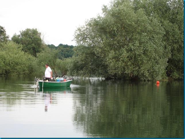 La pêche à la bouée du bord et en bateau au lac du Der Y1pGZsEmG84atopFGmbvCNXXZqCB2DjdztMvtpPyC1YZexjqXVW-FHfXyFtiBH-5LfwwO6mI1Tr02GC81Q2CJu7eQ?PARTNER=WRITER