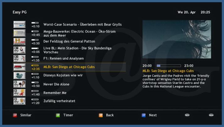 Skin E2-Vali Ai.HD (shadow) Mod For GP3