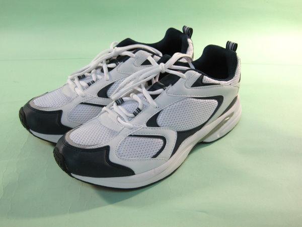 海巡運動鞋