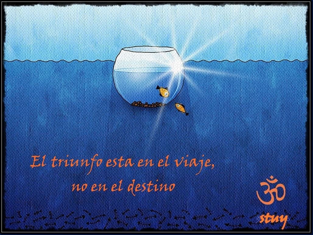 vladstudio_aquarium_1024x768