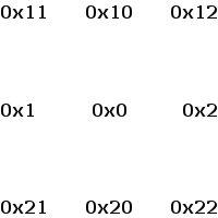 [Image: I_offset01.jpg]
