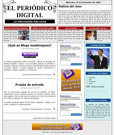 Newspaper_01