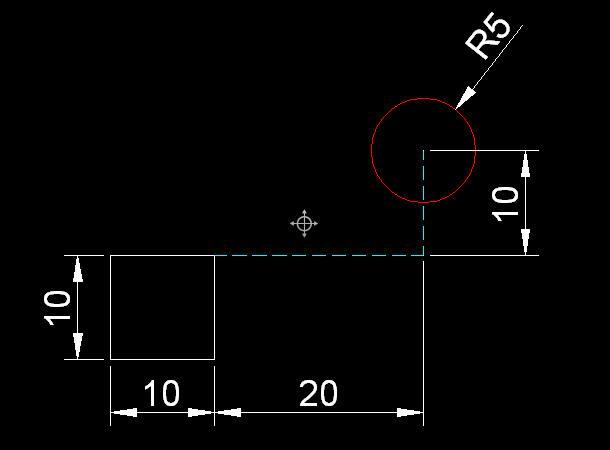[已解決]無法移動到(0,0)點~ TK02