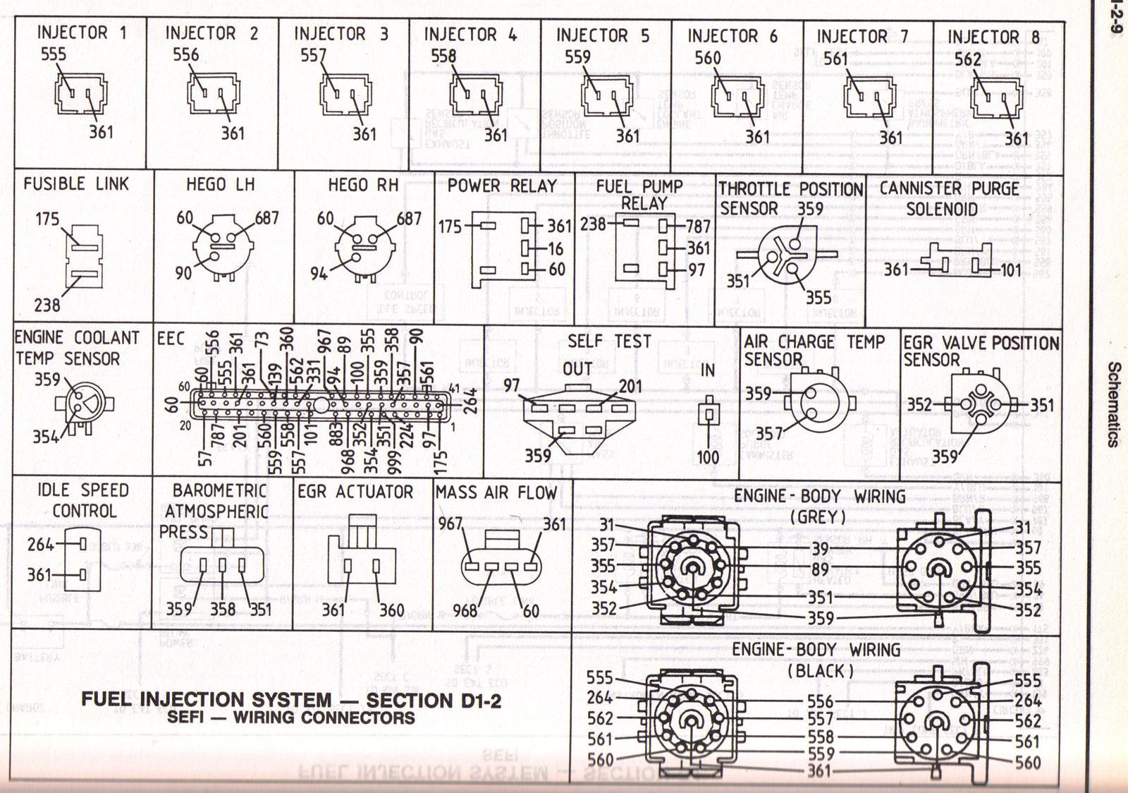 ed falcon wiring diagram wirdig ford falcon wiring diagram ford wiring diagrams ed xr8 wiring diagram