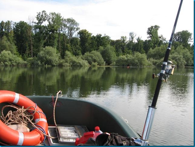 La pêche à la bouée du bord et en bateau au lac du Der Y1pRZaucB6r2eiQ2mcbOCVQ82FOU6rI_zDQFfsBgpOuXBfObIQGrQcMxM05FKCwtjJfvwptnrgfieaTDQ6oIJ_-RQ?PARTNER=WRITER