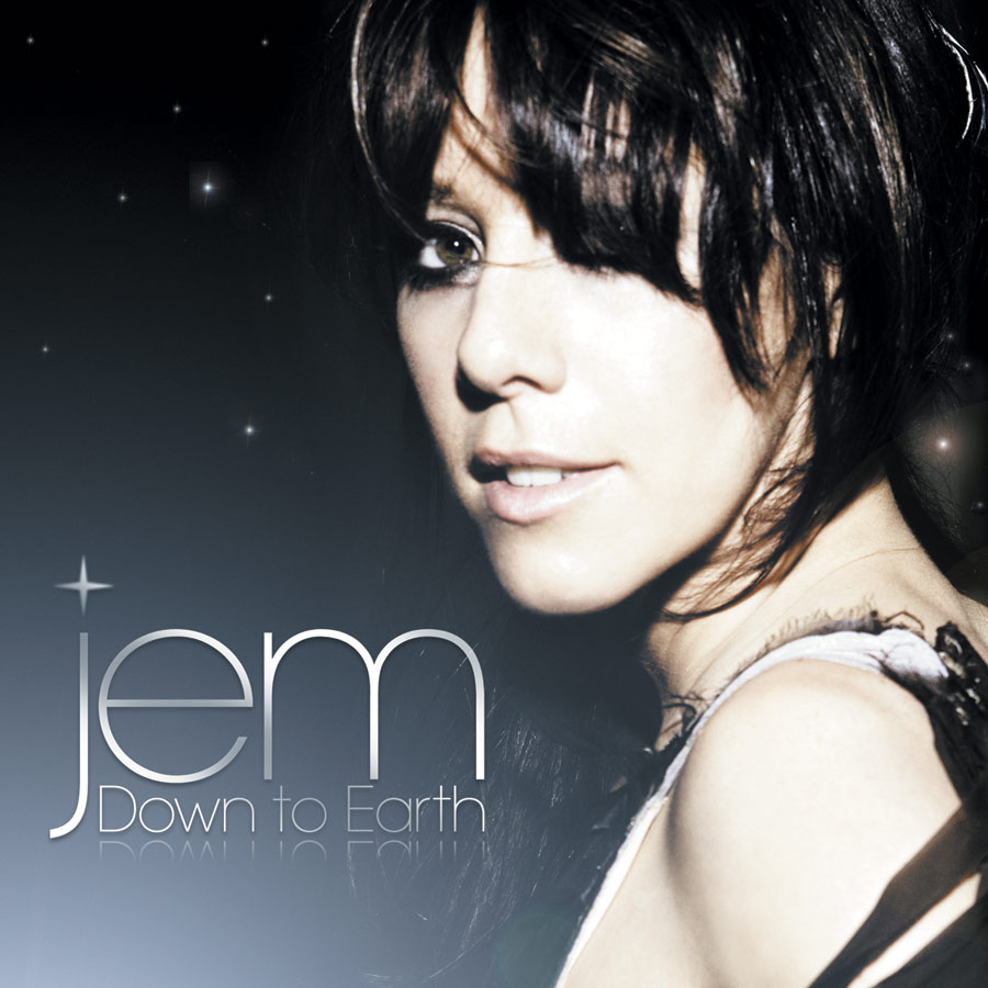 [00's] Jem - And So I Pray (2008) Jem%20-%20Down%20to%20Earth
