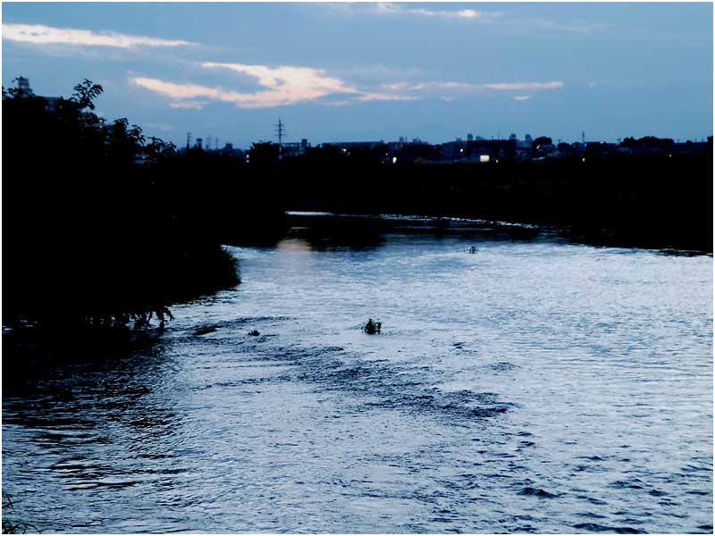 2007-09-10-柳瀬川