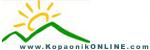 KopaonikONLINE.com