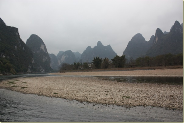 GuilinYangshuo0109_333