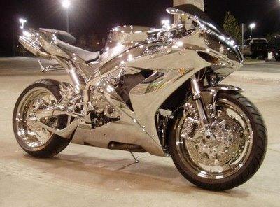 motos y mas