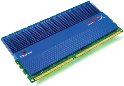kingston t1 heatsink