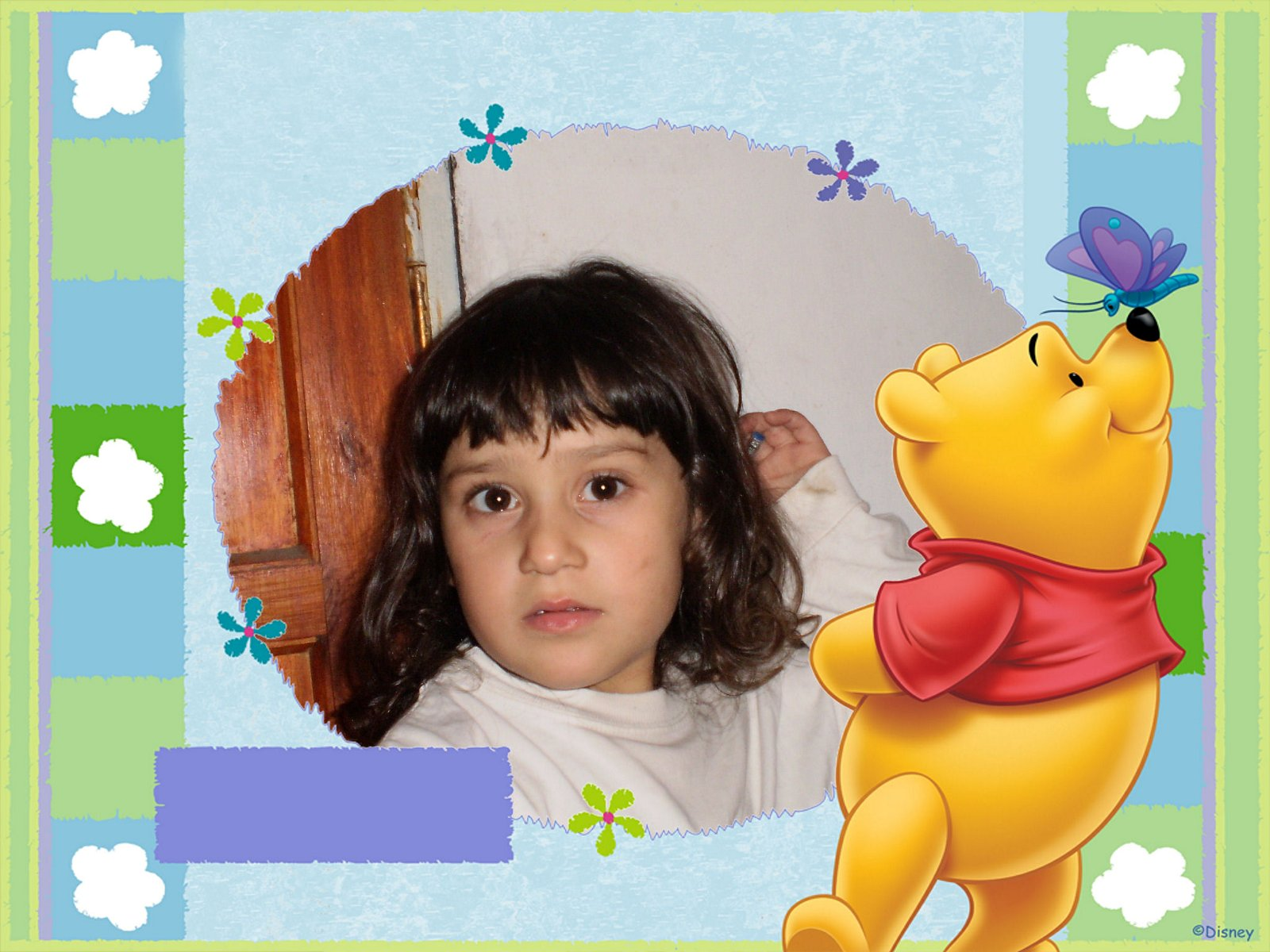 Photo editor | BeFunky: Free Online Photo Editing and