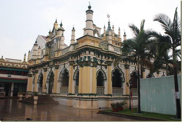 Singapour2009_108
