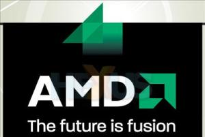 amd new fusion logo