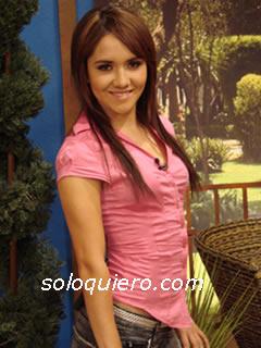 Mariana al 40400