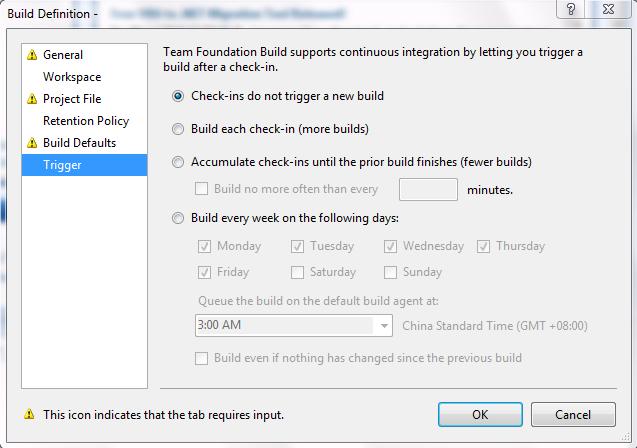 http://2efoga.bay.livefilestore.com/y1pICzxleYgLd-o-P0th7paTMyEXPbclM09o6aJDXSuTk8DBXnjtYOYDQDhv7Xmw3M1Ay46croZ9fYfaehgNgvHIRLKggNucU3G/TFS_Build_Trigger_2.PNG?psid=1