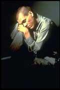 film, Alcatraz, giudizio, verità, omicidio, giustizia