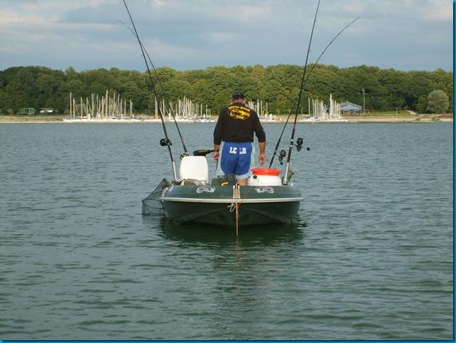 La pêche à la bouée du bord et en bateau au lac du Der Y1p95HhNpHoxaBfPyYIKC0NDDL-fP8ctfOJfNeNGI-v5LgDbpmV_GbeS-3GMa488abUe4WQJ0ZoNX3MxaAWS_6mQg?PARTNER=WRITER