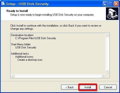 """العملاق """"USB Disk Security 5.1.0.15"""" 6.jpg"""