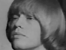 Charlie is My Darling - Brian Jones