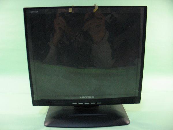舊17吋LCD