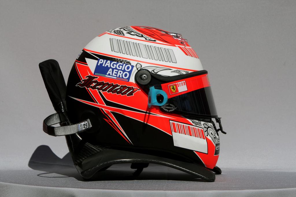LFS Forum - Kimi's Fiat Grande Punto S2000 Rally