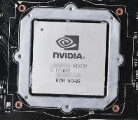nvidia g200 55nm