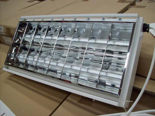 Ceiling Tube Light: Item specifics,Lighting