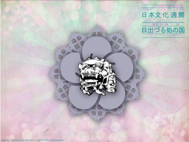Semana de la Cultura Japonesa 2009 UNIVERSIDAD JAVERIANA Y1pJsg8WvC97-zX_2Tax96Y8FpmWEF2EcbH-hyKdkktojXIoHpMi0dMj07YN9bMKtpCebuxi4HusfIplpVQ6lOLqYemqOHLHxSH?PARTNER=WRITER