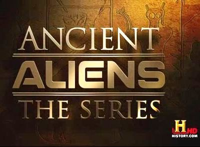 [Imagen: Ancient_Aliens_The_Series.jpg?psid=1]