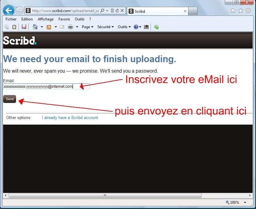 Didacticiel pour inserer un fichier PDF lisible dans un post Scribb%207