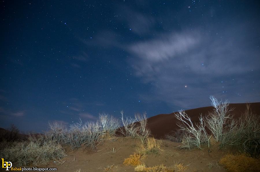 Night2, Nikon D300, Nikkor18-70@18mm, F3.5, 30s, Iso640