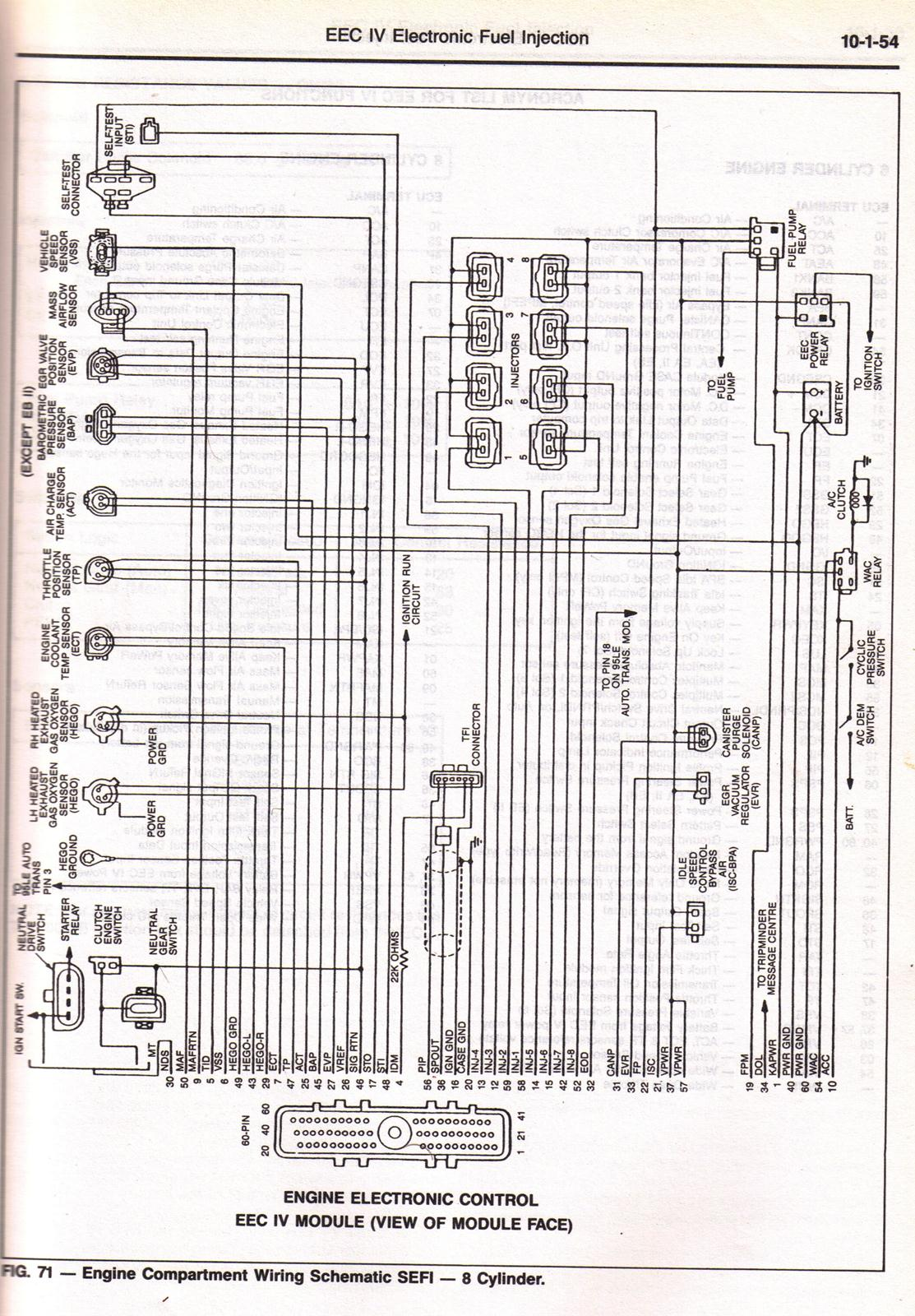 ford au wiring diagram ford wiring diagrams