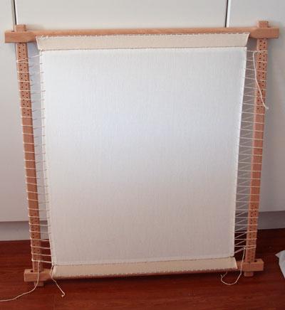 طريقة تعليم التطريز بالنواعه بالصور،تطريز Embroidery_Slate_Frame_02.jpg
