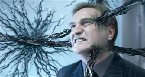 黑暗终结者 2011最新俄罗斯科幻动作大片 高清下载 bt种子