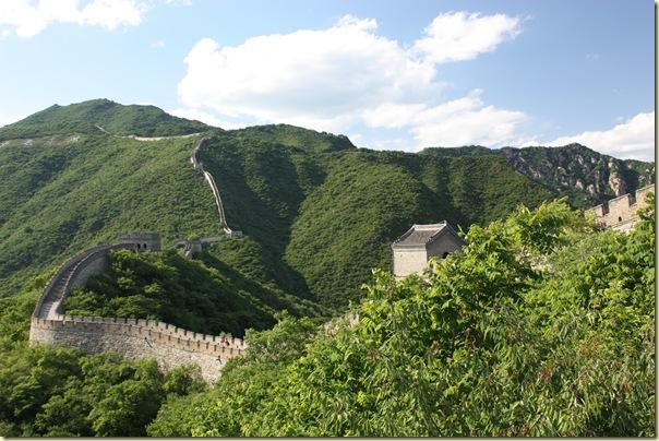 Beijing2009_256