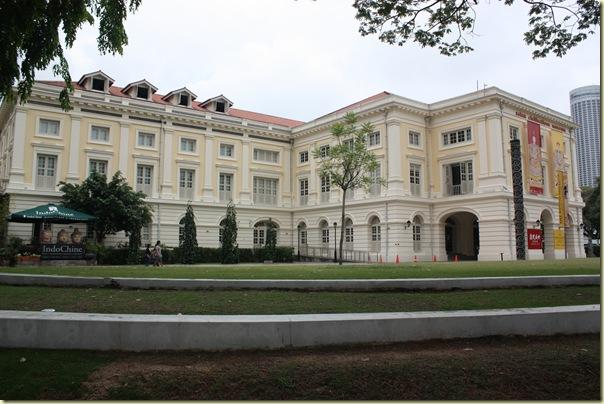 Singapour2009_293