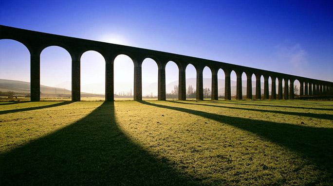 AutoCAD 西班牙水道橋日光光影模擬 %E8%A5%BF%E7%8F%AD%E7%89%99%E6%B0%B4%E9%81%93%E6%A9%8B