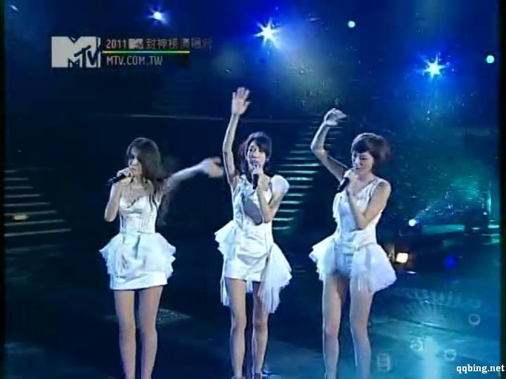 2011台湾MTV封神榜演唱会 bt种子 在线观看