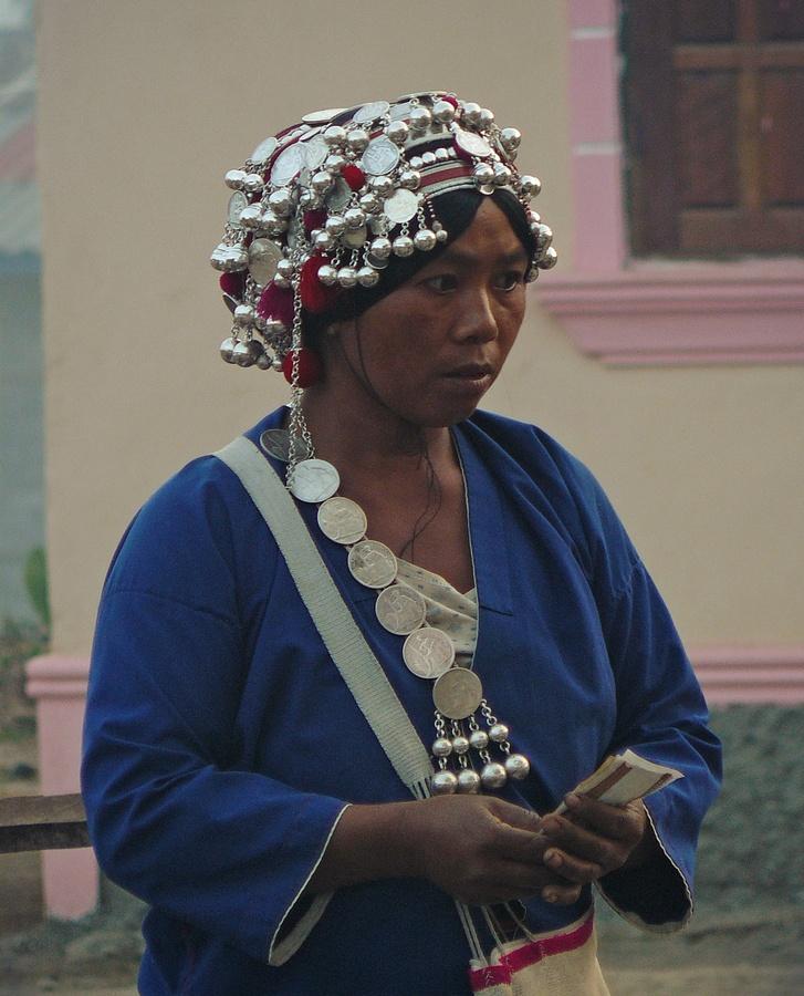muang long,laos,foto di viaggi