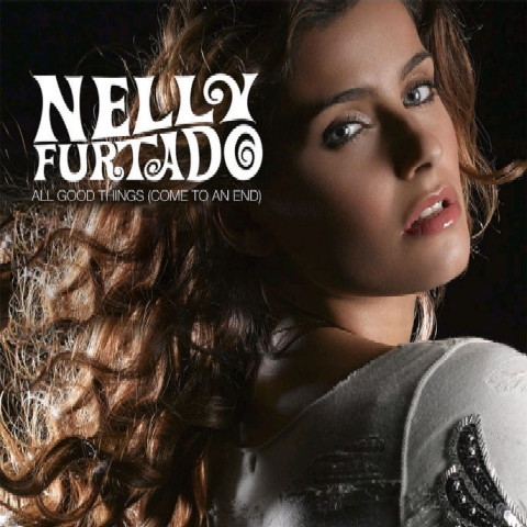 [00's] Nelly Furtado - All Good Things (Come To An End) (2006) Nelly%20Furtado%20-%20All%20Good%20Things%20%28Come%20To%20An%20End%29