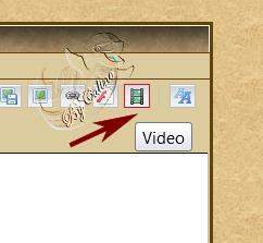 Tutorial para subir imágenes y vídeos 6