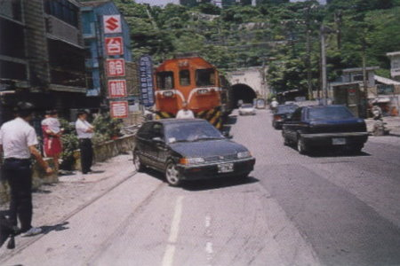 基隆臨港線8