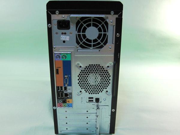 Acer Aspire M3203